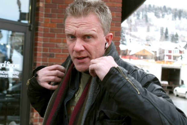 anthony michael hall imdb