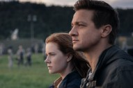 Everything You Need to Know About: 'Arrival'