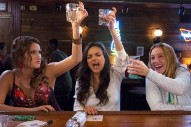 Giveaway Alert: Win a 'Bad Moms' Movie Prize Bundle!