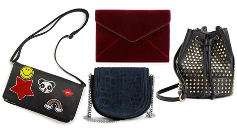 The Perfect Bag for Every Occasion (All Under $100!)