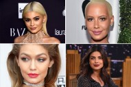 Here Are 10 Beauty Products Your Favorite Celebrities Swear By