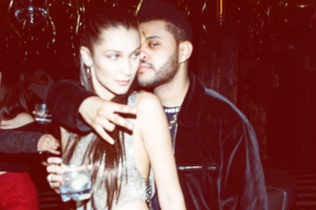 bella-hadid-weeknd-112916