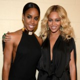 Beyoncé, Kelly Rowland, Solange and Tina Knowles Collaborate with Essence for 'Love On Louisiana' Benefit