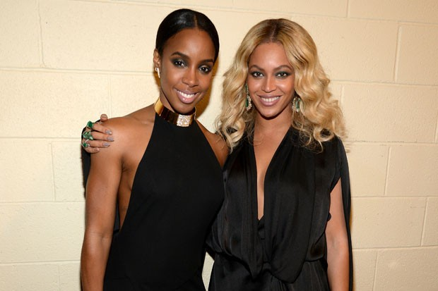 beyonce-kelly-rowland-111116