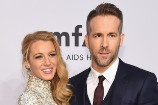 Ryan Reynolds Recalls the Moment He Knew Blake Lively Was the One