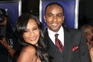 Nick Gordon to Pay $36 Million in Bobbi Kristina Brown's Wrongful Death Case