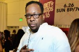 Bobby Brown Is 'Pleased' Nick Gordon Found Liable in the Wrongful Death Case of Bobbi Kristina