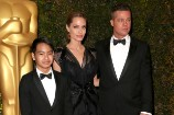Brad Pitt's Alleged In-Flight Fight with Son Maddox Might Not Have Happened