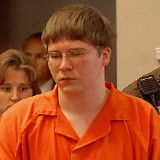 Judge Orders Release of 'Making a Murderer' Subject Brendan Dassey