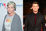 Shannen Doherty Offers Advice to Michael Bublé and Family Following Announcement of Son's Cancer Diagnosis