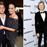 Katy Perry, Niall Horan, Beck and More Turn Out to Celebrate Capitol Records' 75th Anniversary