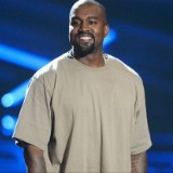 Celebrities Show Support for Kanye West