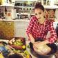 23 Celebs Who Cook