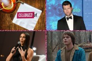 Skip Black Friday and Shop 6 of Our Best Celebuzz'd Podcast Interviews and Discussions Instead