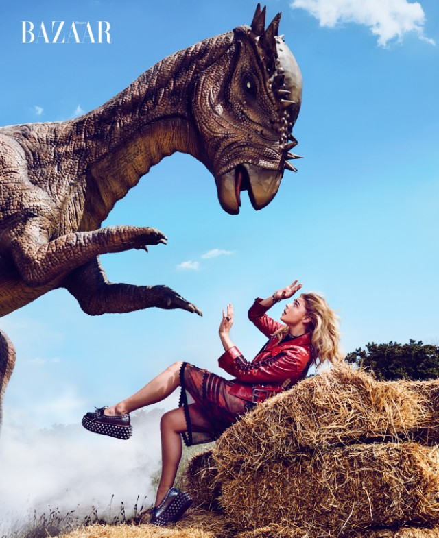 chloe-grace-moretz-coach-harpers-bazaar-dinosaur-16