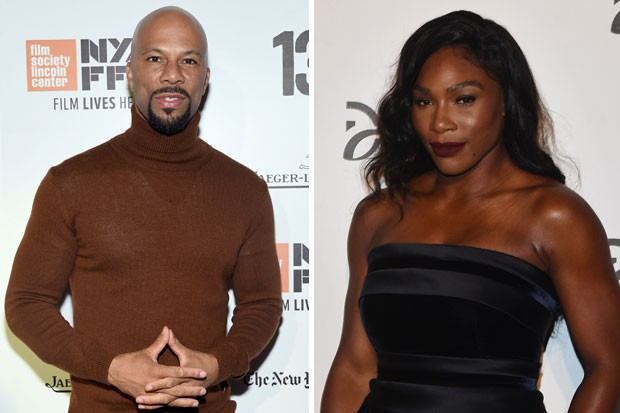 common-serena-williams-110416