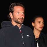 Report: Bradley Cooper and Irina Shayk 'Have Discussed Marriage'