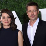Marion Cotillard Responds to Brad Pitt Affair Rumors