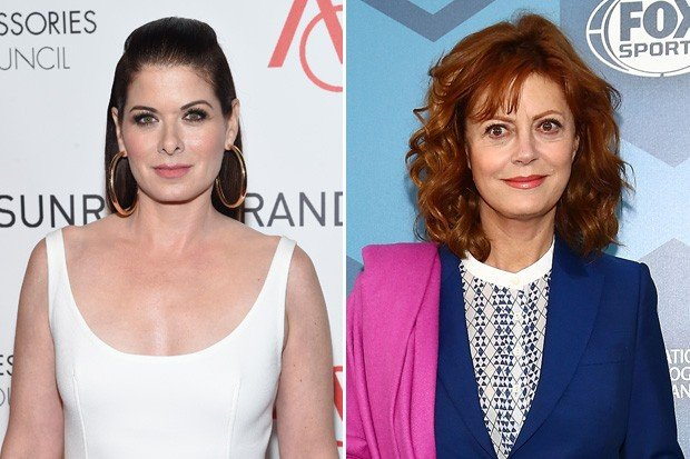 debra-messing-susan-saradon