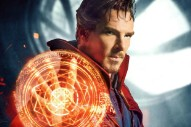 Everything You Need to Know About: 'Doctor Strange'