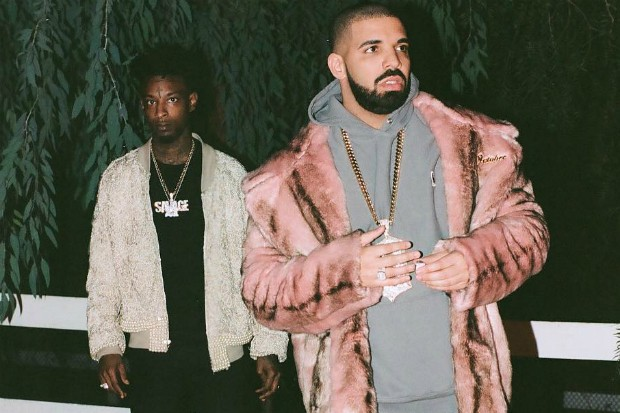 drake-21-savage-music-video