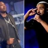 Here's the Real Reason Why Meek Mill Is Feuding with Drake