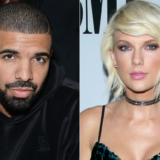 Here's the Real Reason Why Drake and Taylor Swift Have Been Hanging Out