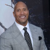 Dwayne Johnson to Be Named People's Sexiest Man Alive 2016