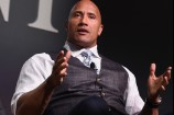 Dwayne Johnson Has No Regrets About Starting His Feud with Vin Diesel