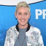 Ellen DeGeneres Recalls Hitting 'Rock Bottom' and Being 'Out of Money'