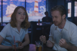 WATCH: This 'La La Land' Trailer Will Make You Fall in Love with Ryan Gosling and Emma Stone All Over Again