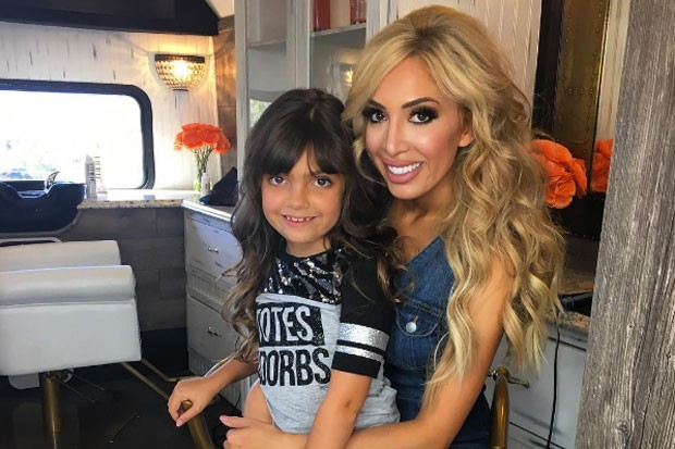 farrah-abraham-daughter-110216
