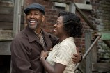 The African American Film Critics Association Calls 2016 the 'Best Year for African Americans in Cinema'