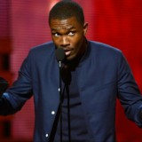 Why Frank Ocean Wants to Boycott the Grammy Awards This Year