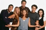 Jennifer Aniston Reveals the One Thing the 'Friends' Cast Hated About the Show