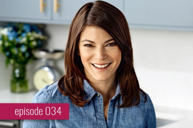 gail-simmons-lead-better-11316