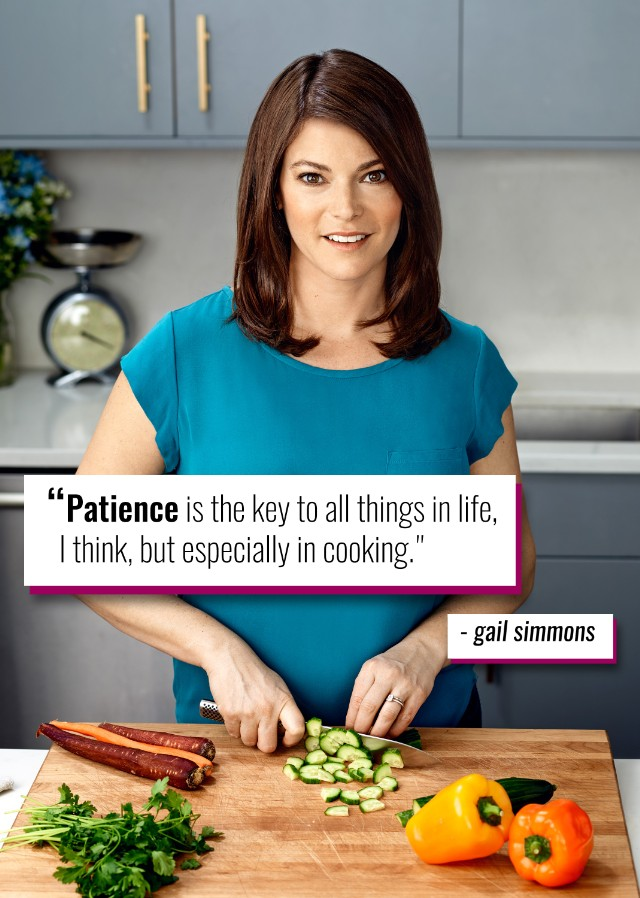 gail-simmons-quote
