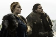 So Spoiled: What the New 'Game of Thrones' Footage Reveals About Season 7