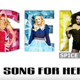 LISTEN: Spice Girls GEM Reunion Track 'Song For Her' Leaks Online