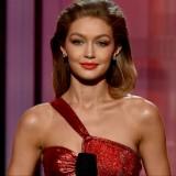 Gigi Hadid Apologizes for Her Controversial Melania Trump Impression at AMAs