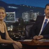 Gigi Hadid Confesses She Was Not a Fan of One Direction Before Dating Zayn Malik