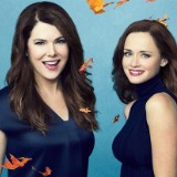 Lauren Graham Responds to 'Gilmore Girls' Revival Backlash, Alexis Bledel Explains Rory's Romantic Choices