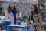 'Gilmore Girls' Creator Explains the Meaning of Those Last Four Words