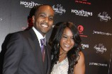 Nick Gordon Posted a Photo of Himself and Whitney Houston After $36M Bobbi Kristina Brown Judgement