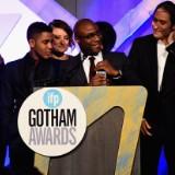 'Moonlight' Wins Big at the 2016 Gotham Awards