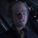 Neil Patrick Harris' Dastardly Count Olaf Arrives in the New Trailer for 'A Series of Unfortunate Events'