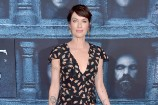 'Game of Thrones' Star Lena Headey Gets Some Help from Execs in Custody Battle