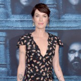 'Game of Thrones' Star Lena Headey Gets Some Help in Custody Battle