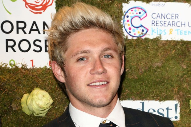 The Inaugural Horan and Rose Charity Gala