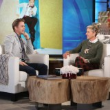 Derek Hough Confirms He's Leaving 'Dancing with the Stars'